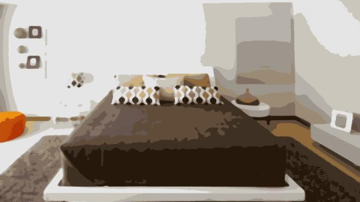 FAQ's on Interior Painting
