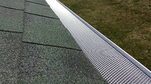 Advanced Seamless Inc Gutter Systems